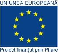 proiect_finantat_phare