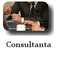 consultanta