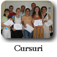 cursuri
